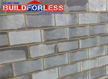 Standard Aerated Concrete Blocks 3 6n Build For Less